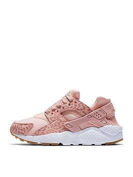 nike-huarache-run-se-junior-trainer
