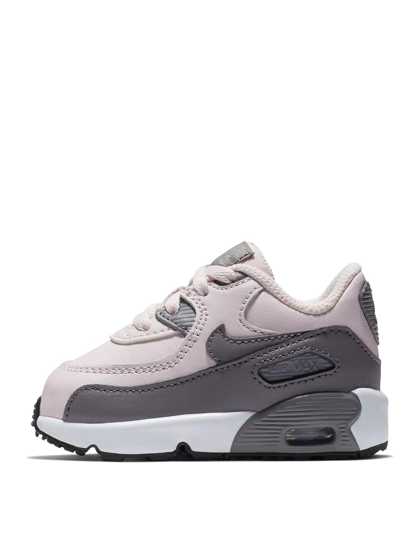 nike air max 90 white shopkins