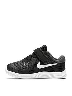 nike-revolution-4-infant-trainer-blackgreynbsp