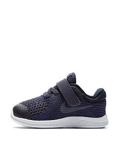 nike-revolution-4-infant-trainer-greynavynbsp