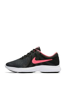 nike-revolution-4-junior-trainer-blackpink