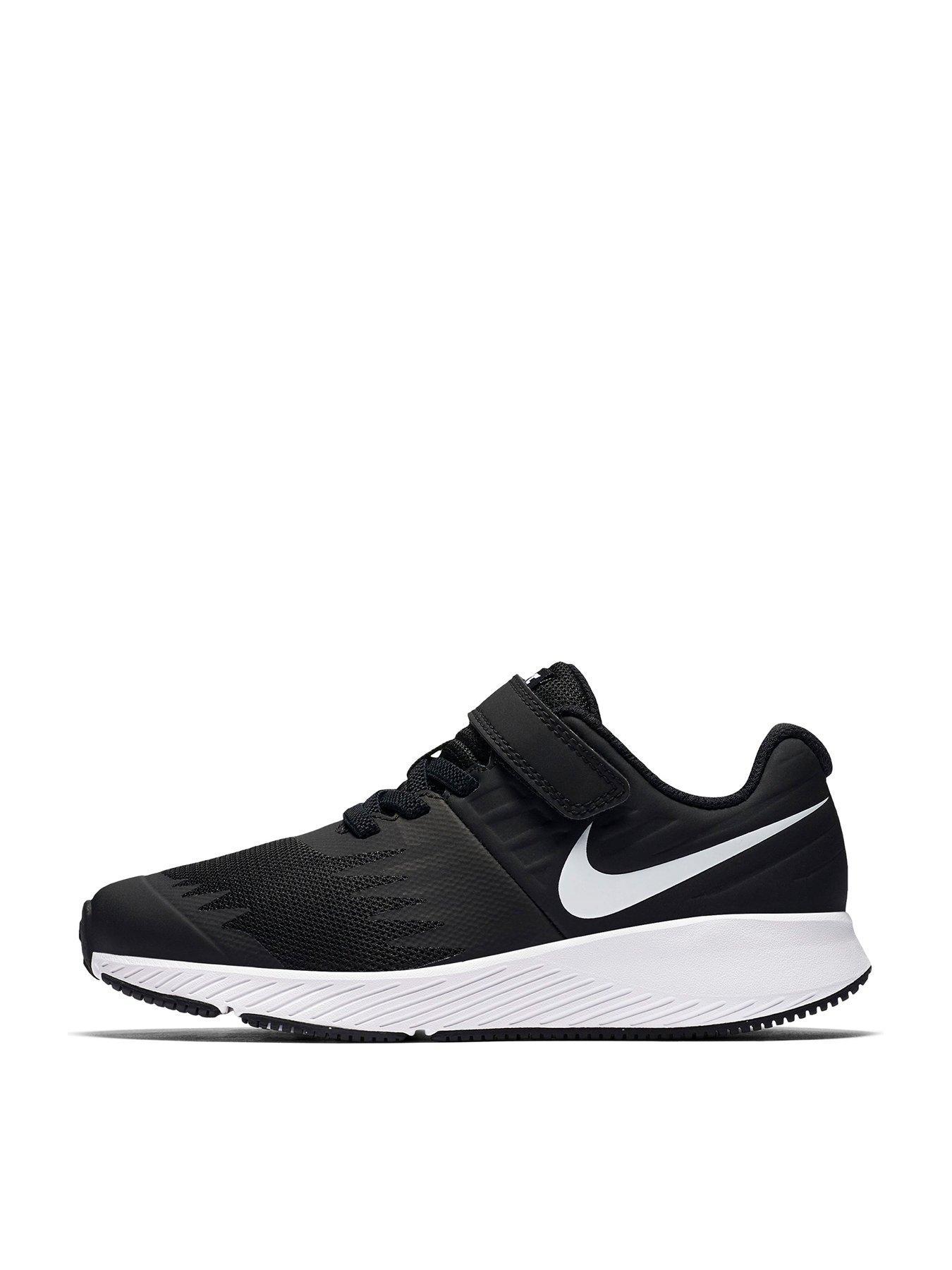 Nike Nike Star Runner Childrens Trainer