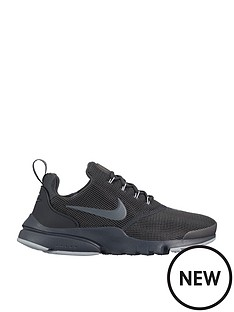 nike-presto-fly-junior-trainer