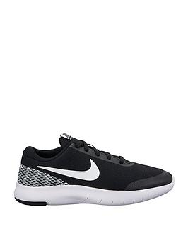 Nike Flex Experience Run 7 Entrenador Junior Entrenador 7 c39972