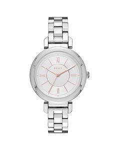 dkny-dkny-ellington-stainless-steel-bracelet-ladies-watch