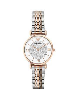 emporio-armani-ar1926-rose-gold-stainless-steel-bracelet-ladies-watch