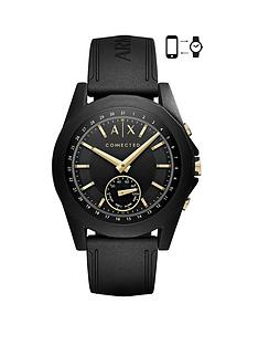 armani-exchange-armani-exchange-black-ip-silicone-strap-hybrid-mens-watch