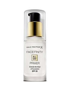 max-factor-max-factor-facefinity-all-day-liquid-primer--clear-30ml