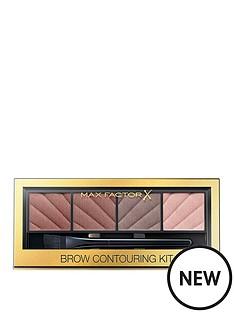 max-factor-max-factor-brow-contouring-powder-kit-18g