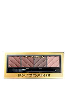 max-factor-max-factor-brow-contouring-powder-kit-dark-shades-and-highlighter-18g