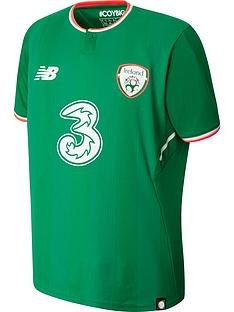 new-balance-irelandnbsphome-short-sleeved-shirt
