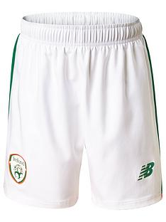 new-balance-ireland-junior-home-short