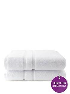 silentnight-set-of-2-zero-twist-hand-towels