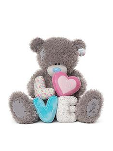 me-to-you-love-bear-large