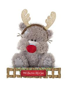 me-to-you-reindeer-plush-christmas