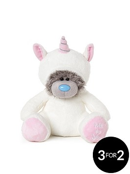 me-to-you-unicorn-all-in-onenbsp--small