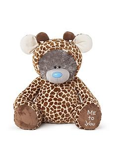 me-to-you-giraffe-onesie-large