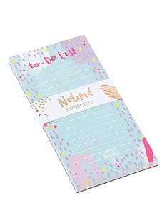 oh-hello-neon-stationery-to-do-list