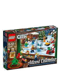 lego-city-legoreg-city-advent-calendar