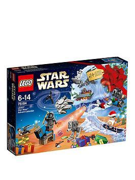 lego-star-wars-75184-advent-calendarnbsp