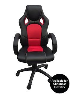 alphason-jensen-office-chair