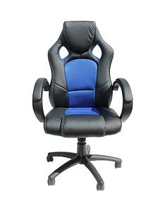 alphason-jensen-office-chair