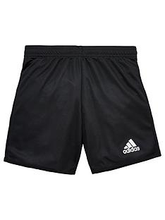adidas-youth-parma-16-training-shorts-black