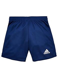 adidas-youth-parma-16-training-shorts-navy
