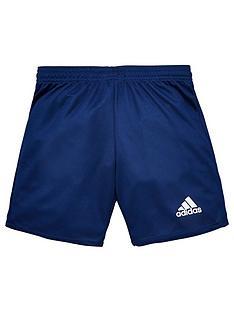 adidas-youth-parma-16-training-shorts