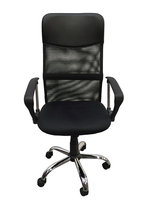 Tremendous Perth Office Chair Download Free Architecture Designs Rallybritishbridgeorg