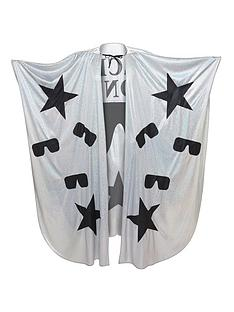 wwe-classic-adult-superstar-dress-up-macho-man-robe
