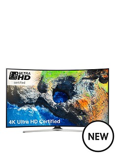 samsung-ue55mu6220kxxu-55-inch-4k-ultra-hd-certified-hdr-smart-curved-tv