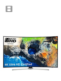 samsung-ue65mu6220kxxu-65-inch-4k-ultra-hd-certified-curved-smart-tv