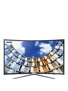 samsung-ue55m6320akxxu-55-inch-full-hd-smart-curved-tv