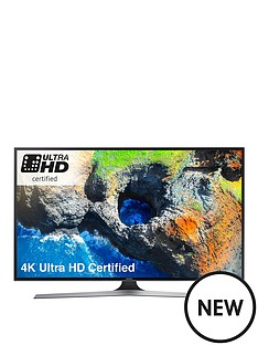 samsung-ue50mu6120kxxu-50-inch-4k-ultra-hd-certified-smart-tv
