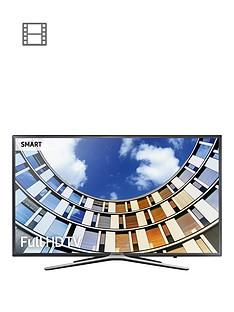 samsung-ue55m5520akxxu-55-inch-full-hd-smart-tv