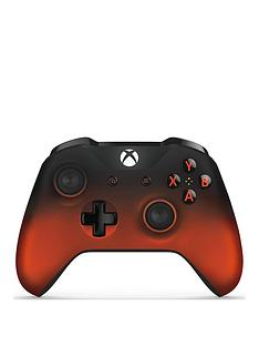 xbox-one-xbox-wireless-controller-volcano-shadow-special-edition