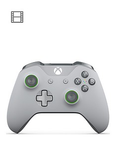xbox-one-xbox-wireless-controller-grey-and-green