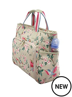 cath-kidston-cath-kidston-carry-all-nappy-bag-british-birds
