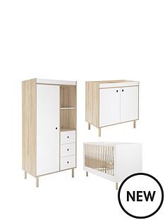 mamas-papas-mamas-amp-papas-juno-cot-bed-dresser-amp-wardrobe