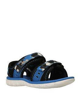 clarks-surfing-wave-first-sandal