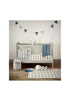 mamas-papas-mia-vista-cot-bed