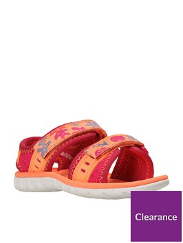 clarks-surfing-moon-first-sandal