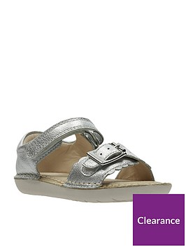 clarks-ivy-flora-first-sandal