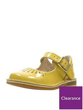 clarks-baby-girls-yarn-jump-first-shoes-yellow