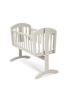 mamas-papas-mamas-amp-papas-breeze-swinging-crib
