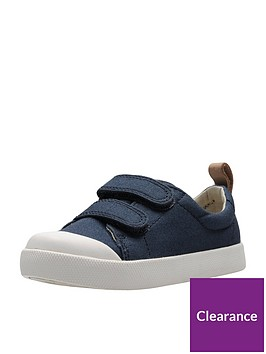 clarks-baby-boys-halcy-high-first-shoes-navy