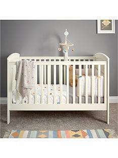 mamas-papas-mia-classic-cot-bed