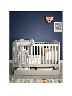 mamas-papas-mia-classic-cot-bed-top-changer-amp-under-bednbspstorage