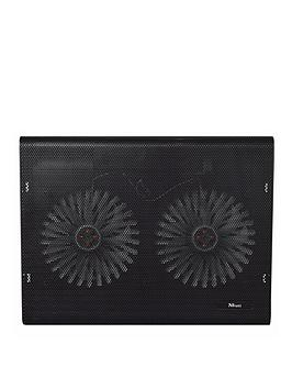 trust-azul-laptop-cooling-stand-with-dual-fans